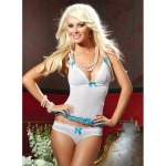 Camisole Set_CG_BP6274