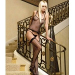 Body Stocking_CG_BS8034