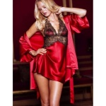 chemise_and_gown_cg_sl3029r
