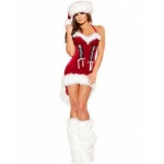 Christmas Costume CG_C1551