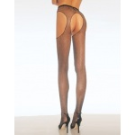 Stockings_CG_BS8013